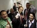 team-kreisparteitag-2014