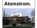 bier-statt-atomstrom-die-partei-essen