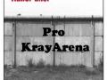 pro-kray-arena
