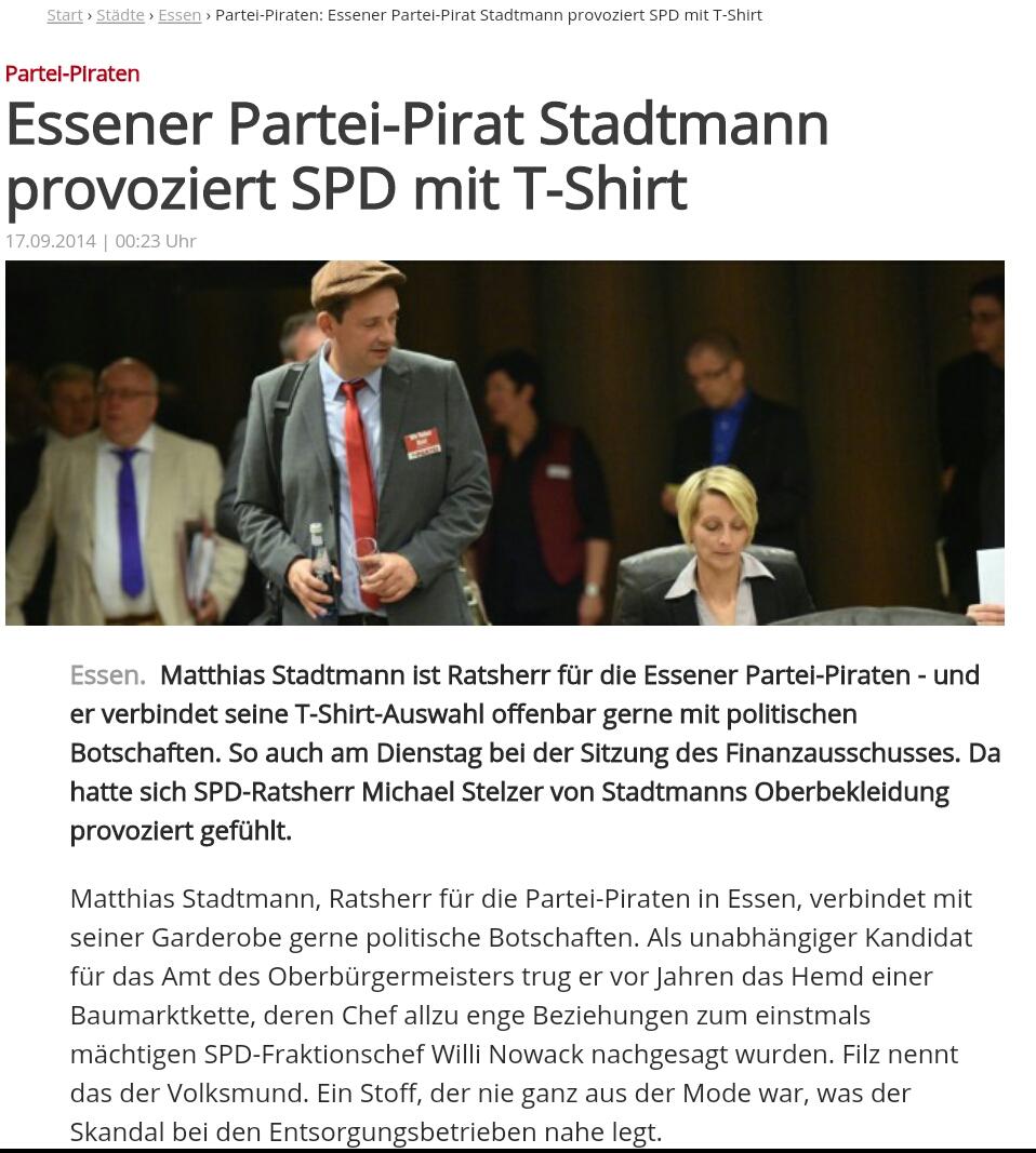 Schön Hässlich Brautjunferkleid Partei Galerie - Hochzeit Kleid ...