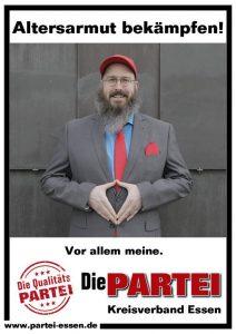 Boris_vorholt
