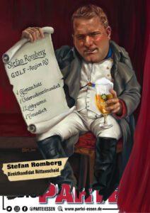 Bundesrombi
